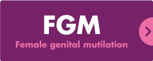 DD-MGF-0304-FGM-BUTTON