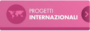 progetti-internazionali