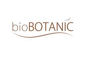 Biobotanic logo