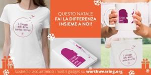 Differenza donna_banner natale (002)
