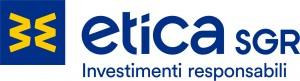 Logo-EticaSGR-RGB-Payoff-100