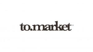 logo TOMARKET (jpeg)