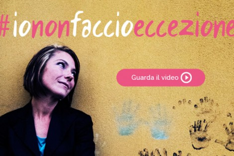 slideshow_homepage-1