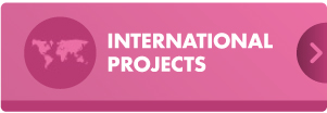 progetti-internazionali-ENG