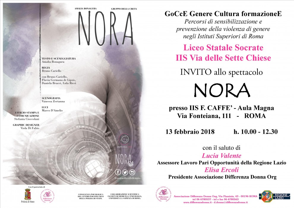 locandina NORA GOCCE modello 2CORRETTA (002)
