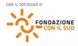 Logo Fondazione_per progetti (002)