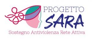 Logo_SARA_WEB