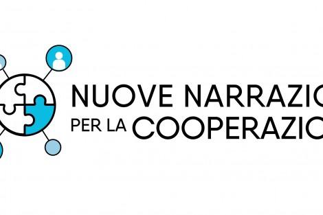 Logo_NNC-01