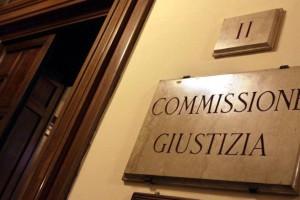 commissione_giustizia_imago-kjVF--835x437@IlSole24Ore-Web