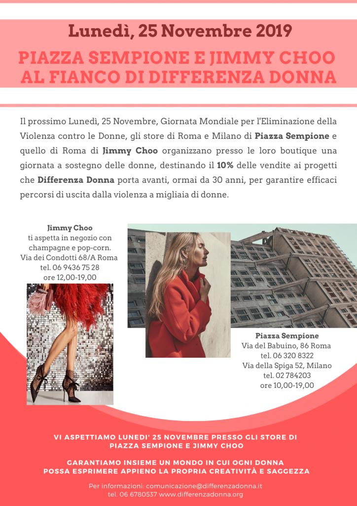 Invito_Piazza Sempione e Jimmy Choo (1)