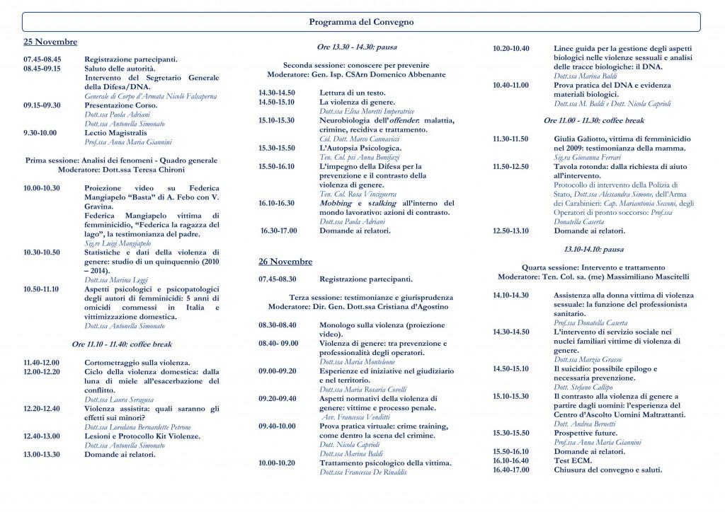 brochure convegno Difesa.pdf 25-26-11.19-2