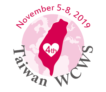 logo-Taiwan