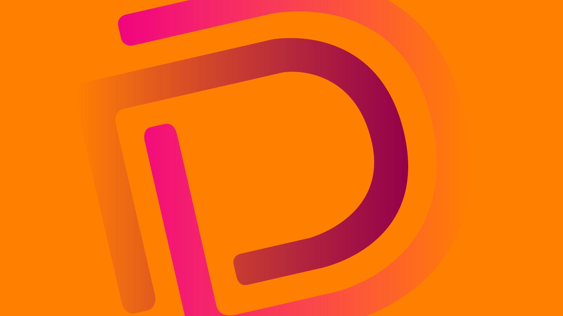 DD-Texture-03