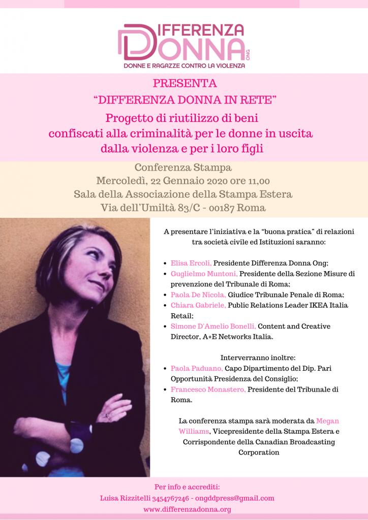 Invito_Conferenza Stampa 22gennaio2020