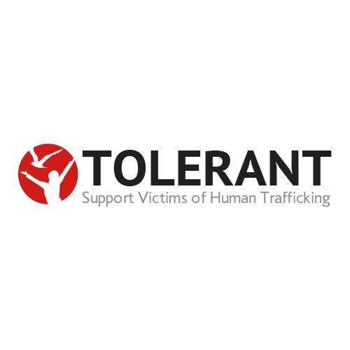 tolerant_prof_pic