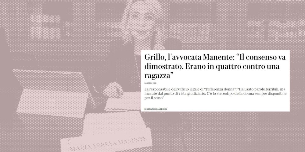 Cover News Sito DD (1)